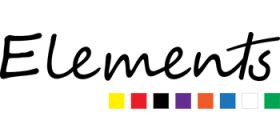 Elements International Logo