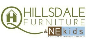 Hillstreet Logo