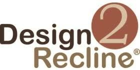 Design 2 Recline Logo